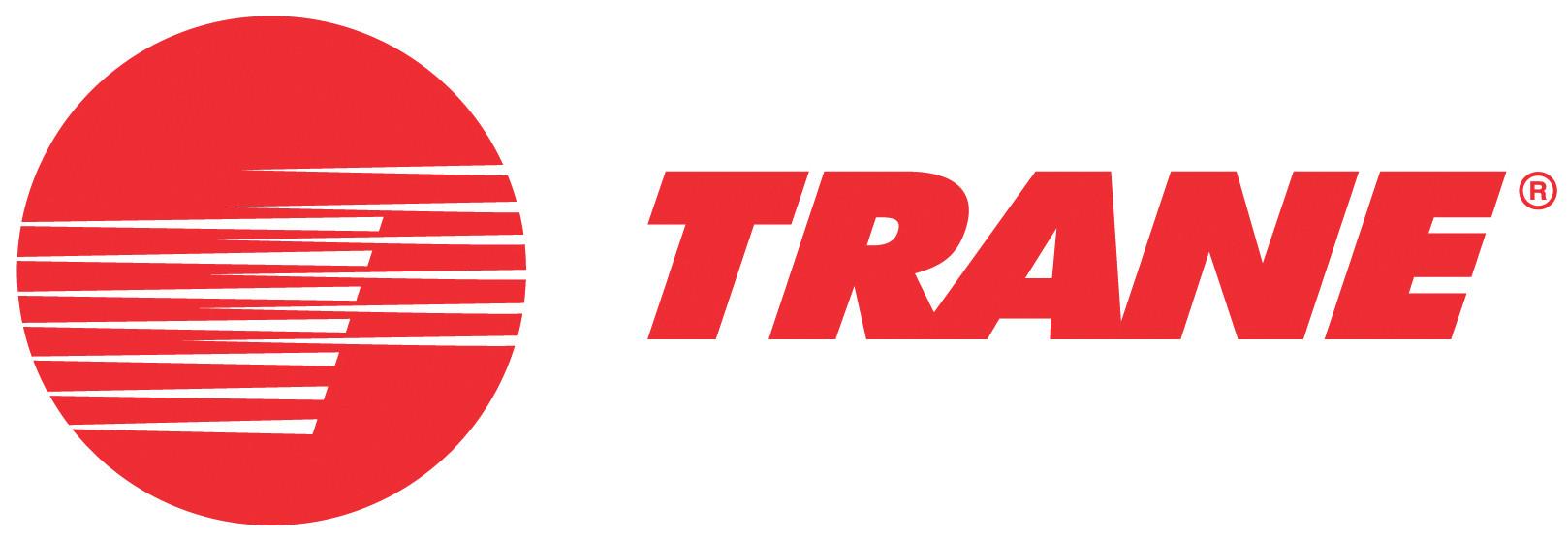 TRANE_HVAC_Logo_RGB.jpg