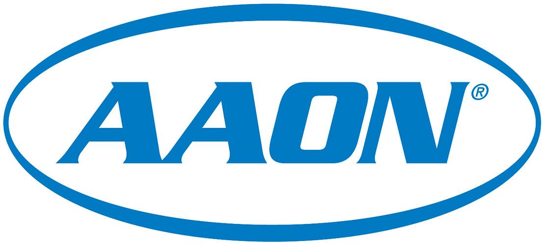 AAON_HVAC_Logo_RGB.jpg