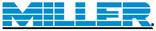 MILLER_HVAC_Logo_RGB.jpg