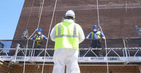 Job hazard analysis & PPE