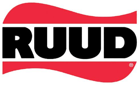RUUD_HVAC_Logo_RGB.jpg
