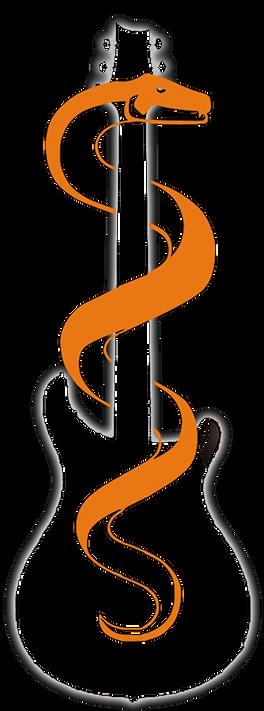 Tantric front orange_edited_edited.png