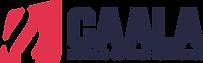 caala_logo-01.png