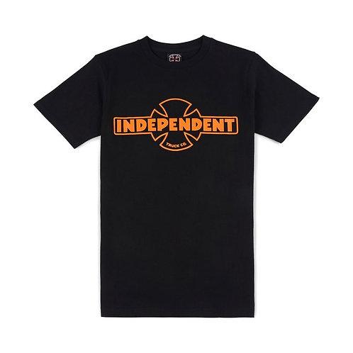 Independent Logo T-Shirt