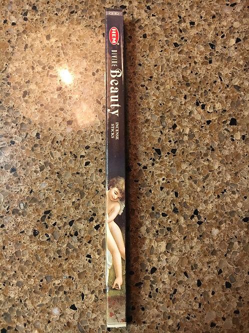 HEM Beauty Stick Incense