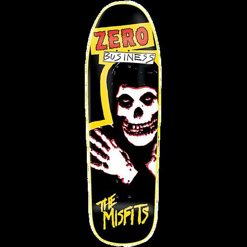 ZERO BUSINESS - 9.5