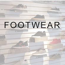 footwearbutton1.jpg