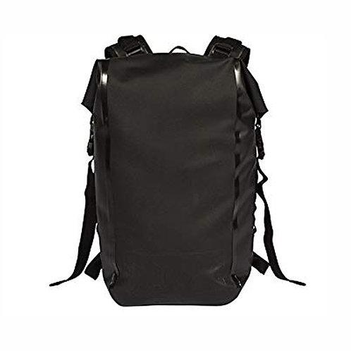 Creature Freak Sack Waterproof Backpack.