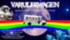 varulfrwagenweb2.jpg