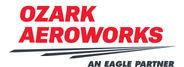 Ozark Aeroworks