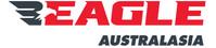 Eagle Copters Australia & Asia