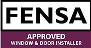 Fensa Logo_34546 (3).jpg