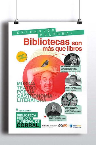 Poster_DIBAM.jpg