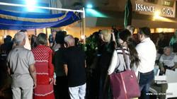 Свадьба в Тель Авиве - Израиль