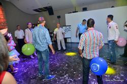 Игры на свадьбу Тамада