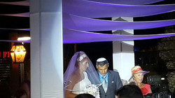 די-ג'יי לחתונה חיפה