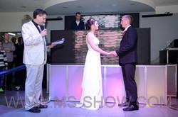 Свадьба в Израиле Беер Шева
