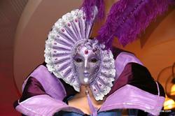 Венеция Violet
