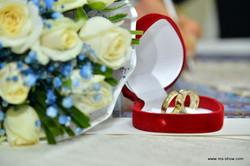 Свадьба в Израиле фотограф
