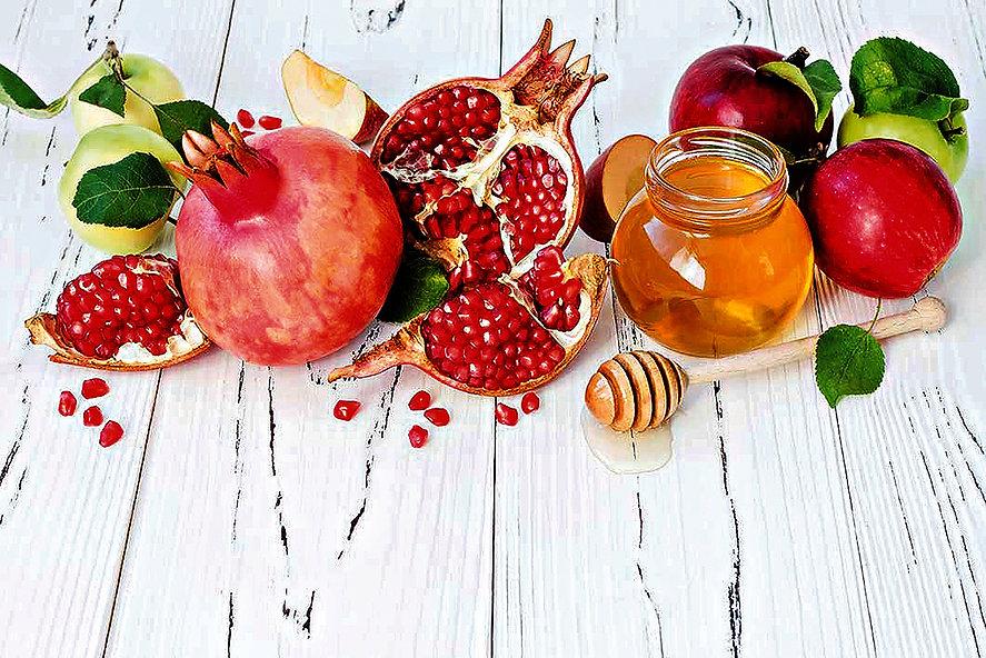 rosh-hashanah-fruit-1.jpg