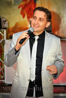 יבגני רזניק חתונה של נטליה & ולדימיר