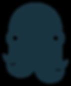 octopy-octopus-navy.png