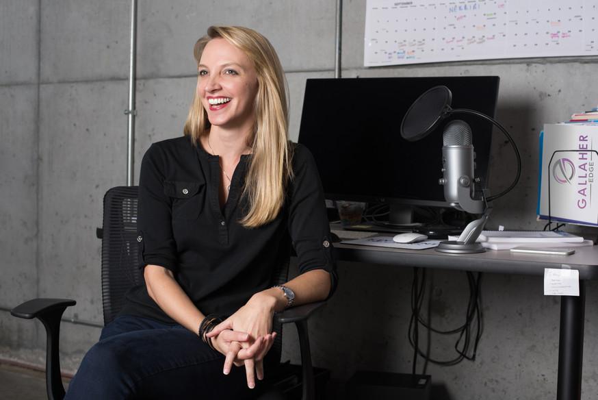 Laura-at-desk.jpg