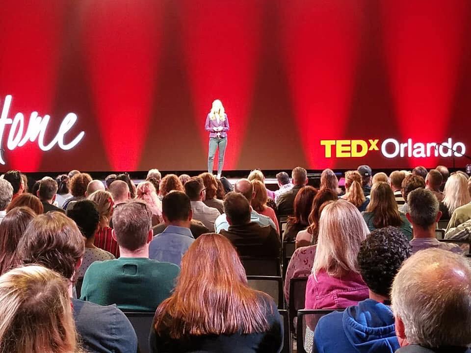 Laura Onstage at TEDx Orlando.jpg