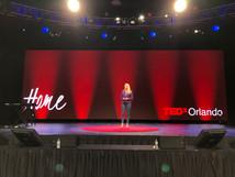 TEDx Orlando .JPG