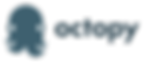 octopy-logo.png