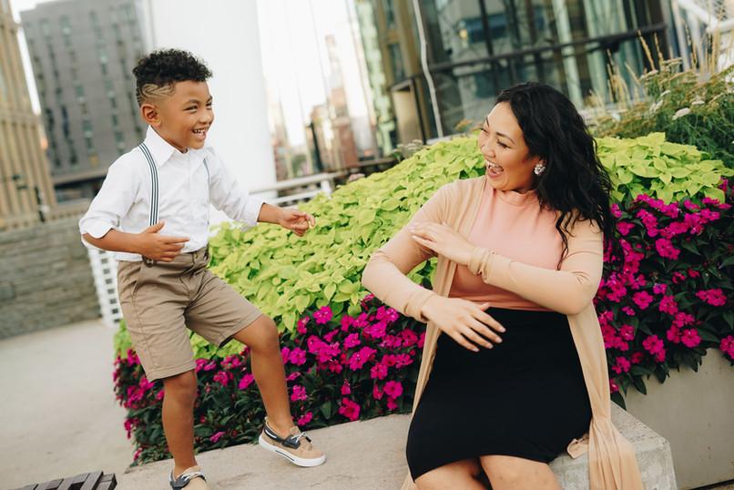 Kimberly Ming Fun pic with son.jpeg