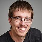 Paul_Walker-headshot.jpg