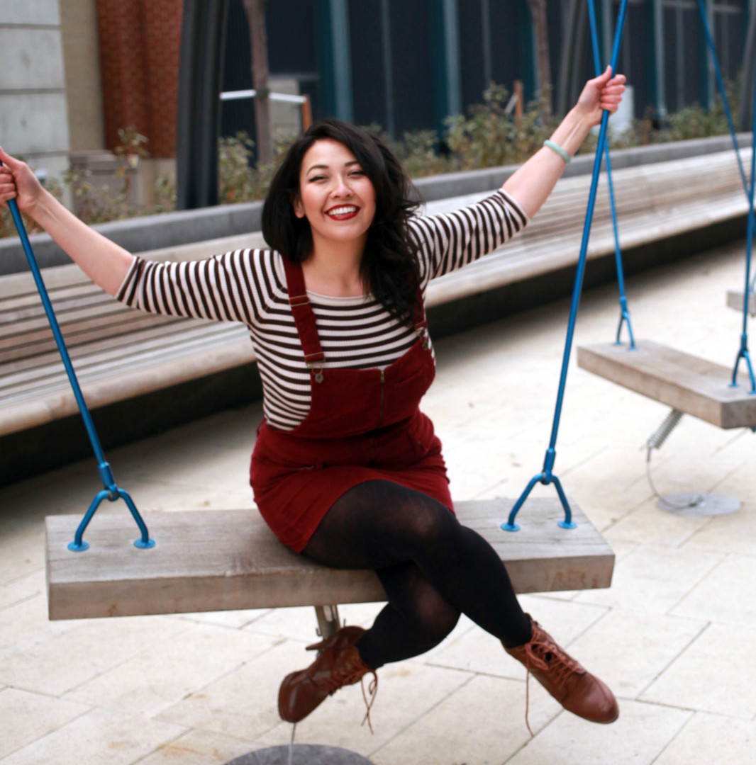 Kimberly Ming Swing (2).jpg