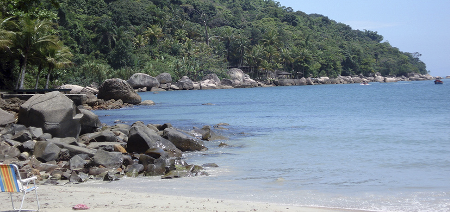 praia7.png