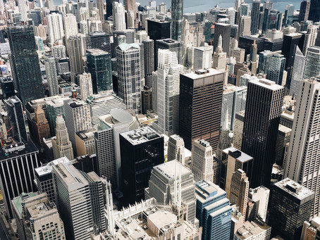Chicago I.