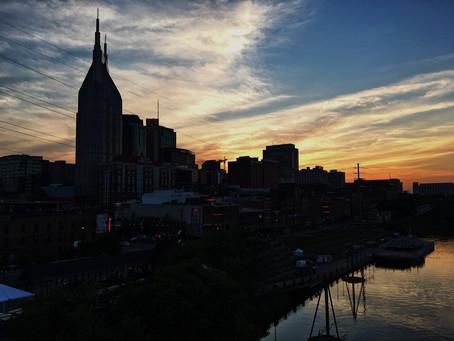 My Nashville