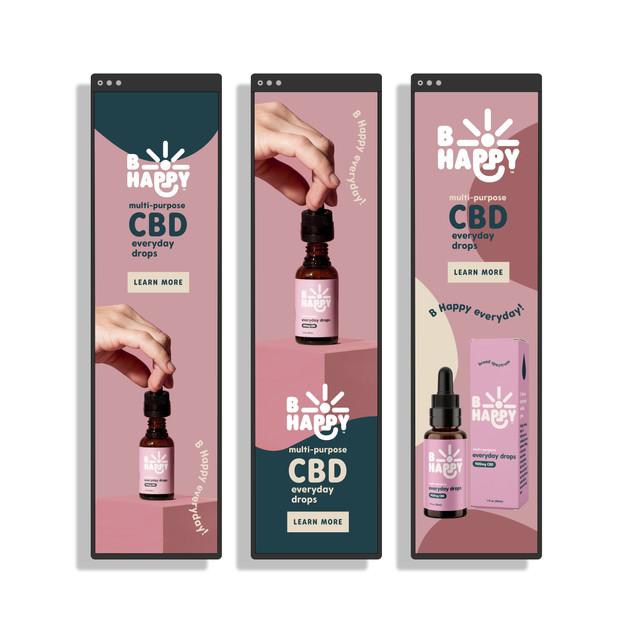 CBD ads2-01.jpg
