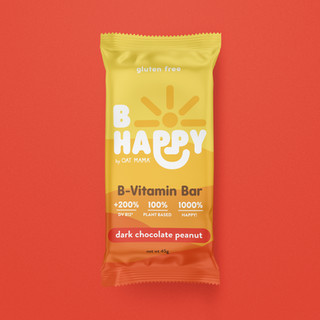 BAR_BHAPPY_DkChoc_cb.jpg