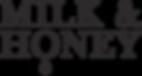 M+H_Logo_BK.png