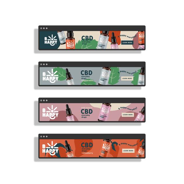CBD ads1-01.jpg