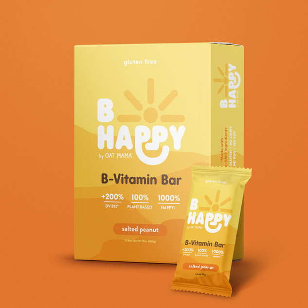 BARBOX_BHAPPY_StNut_cb_bar.jpg