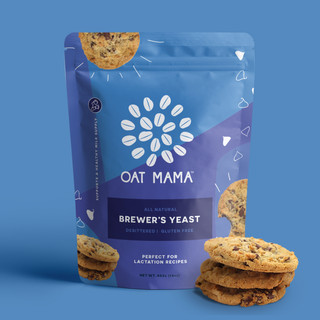 BrewersYeast_front_cb_cookies copy.jpg