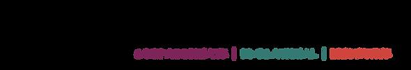 AnotherWay-Logo-HORIZ.png