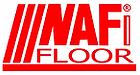 Nafi Floor Sdn Bhd Logo
