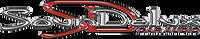 soundelux logo