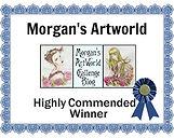 HighlyCommendedWinnerMorgans (1).jpg