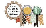 Top #3 Badge.jpg