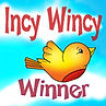 winner IWC.jpg