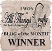 BLOG OF THE MONTH WINNERS BADGE.jpg