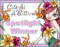 CAAB-SpotlightWinner.jpg